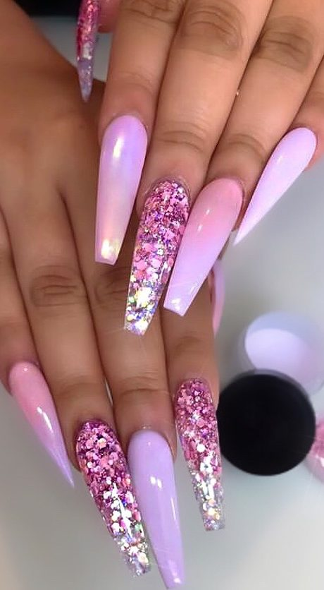44-awesome-acrylic-nails-designs-ideas-for-summer