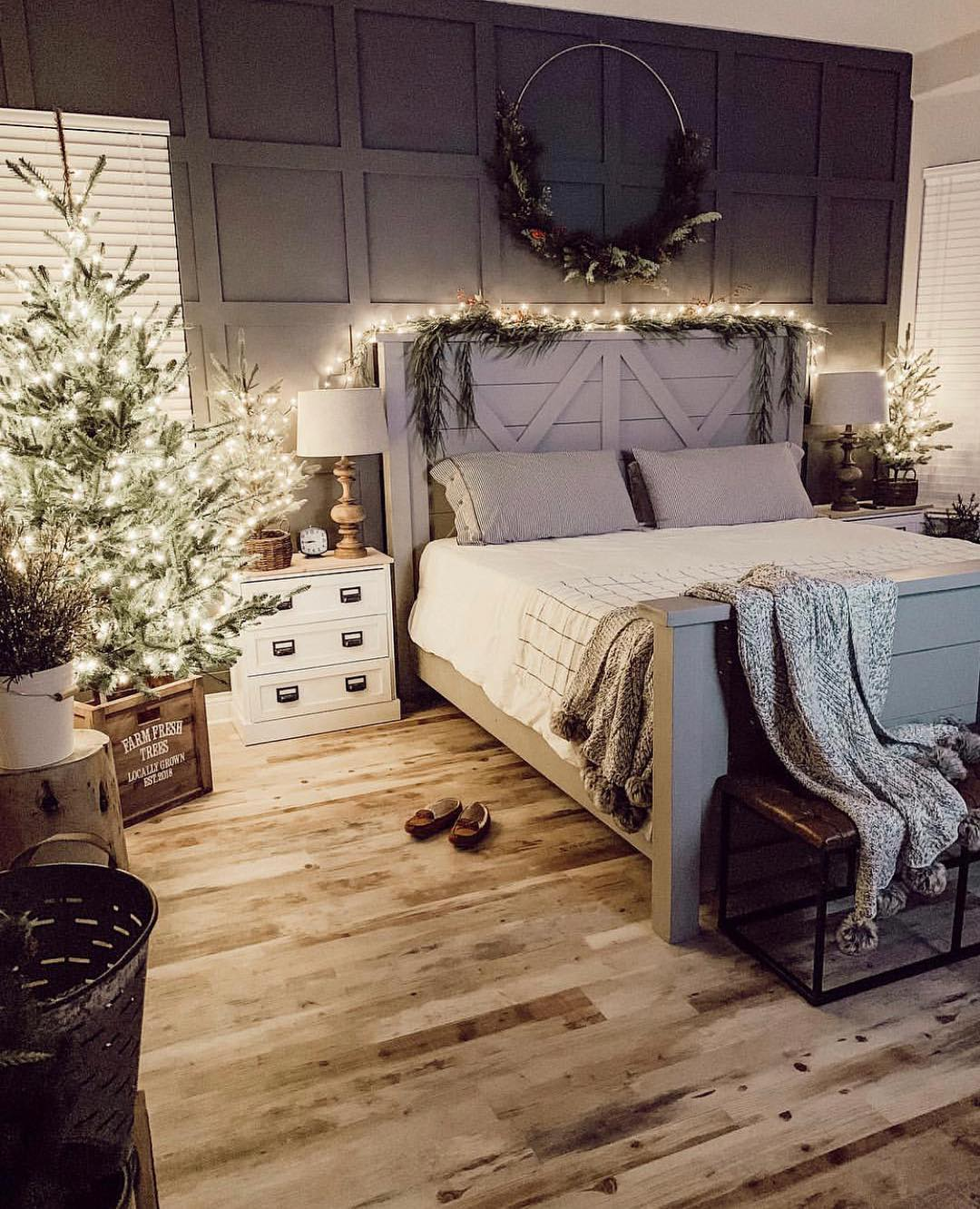 43-small-and-cute-bedroom-designs-and-ideas-for-this-year