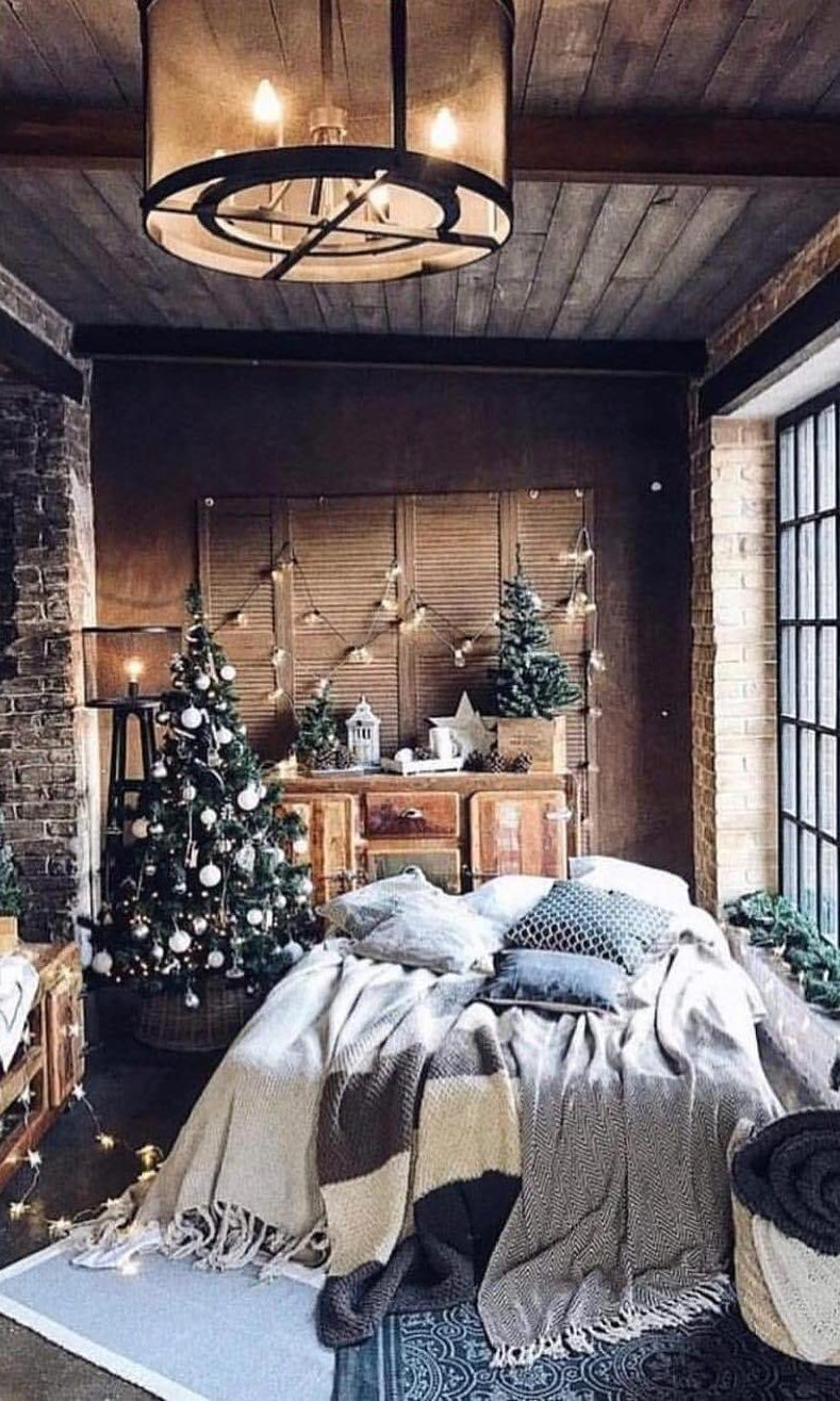 42-inspiring-modern-bedroom-design-ideas-for-this-year