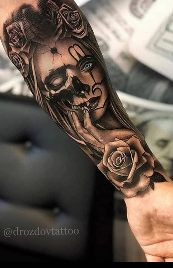 42-best-arm-tattoos-meanings-ideas-and-designs-for-this-year