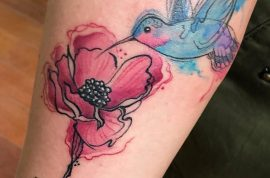 40-gorgeous-flower-tattoo-designs-ideas-and-images