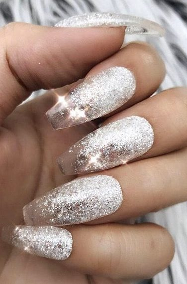 36-cute-awesome-glitter-nails-design-ideas-trends-for-this-year