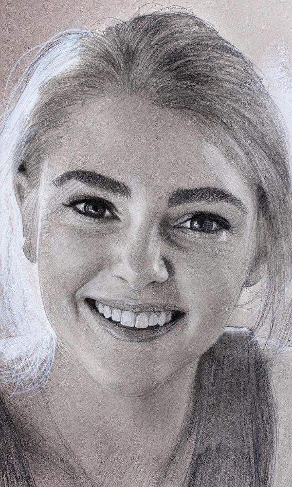 charcoal-drawing-tutorials-charcoal-drawing-tips-and-techniques