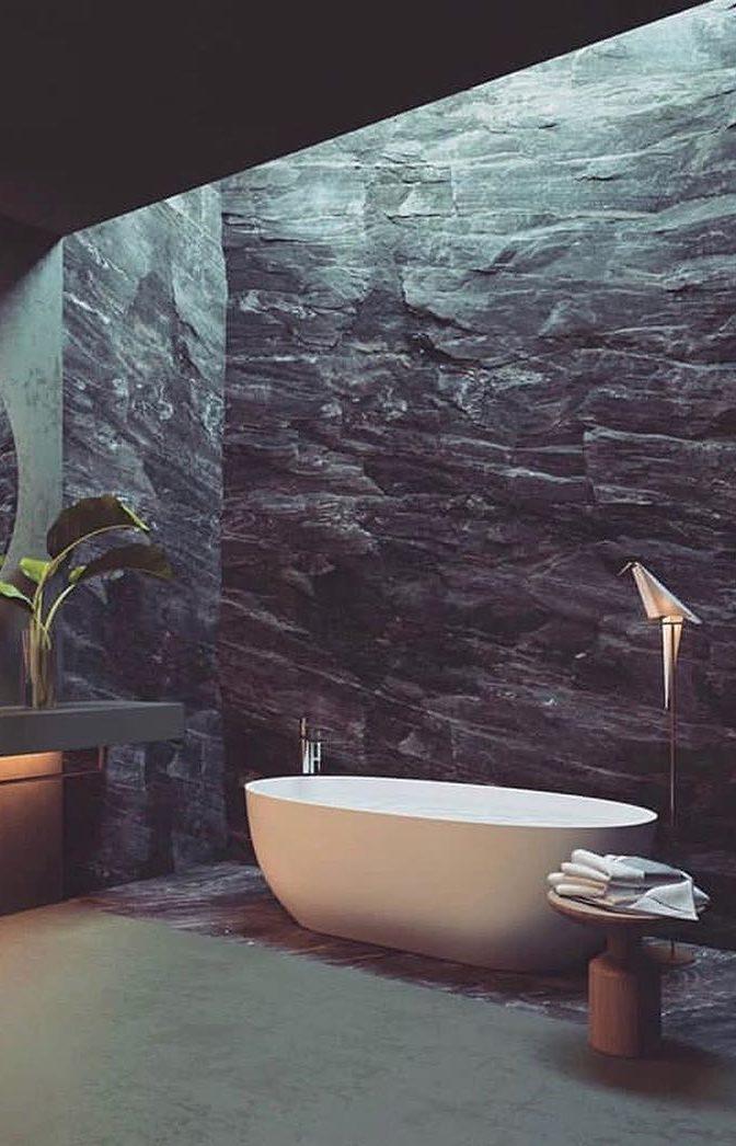 43-amazing-most-popular-bathroom-design-ideas-for-this-year