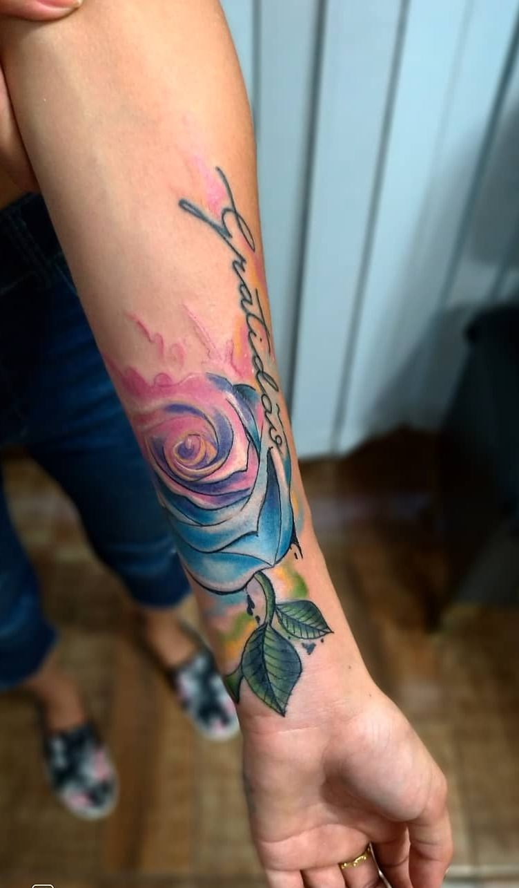 39-amazing-and-best-arm-tattoo-design-ideas-for-2019
