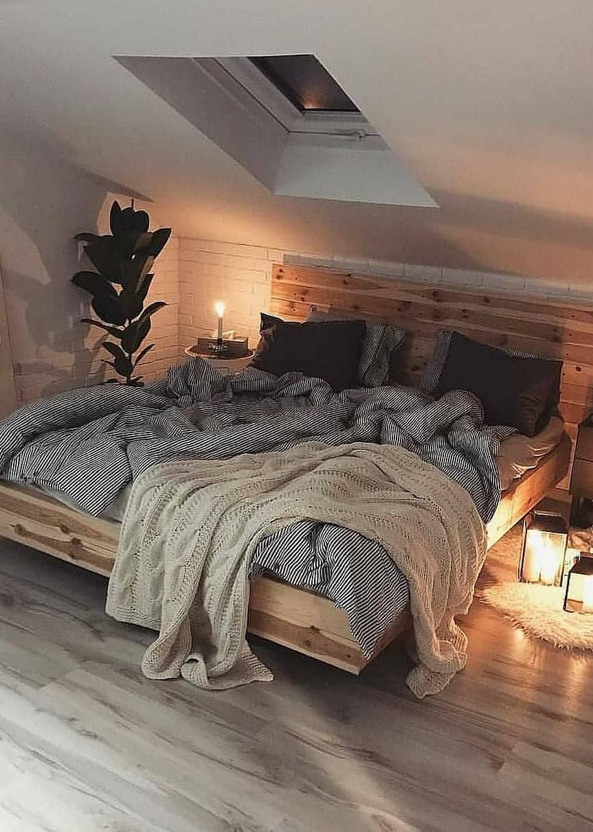 40-of-best-bedroom-design-and-decoration-ideas-for-2019