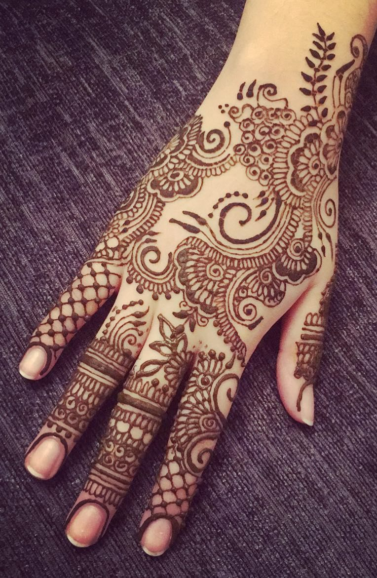 36-latest-henna-tattoo-designs-ideas-for-this-year