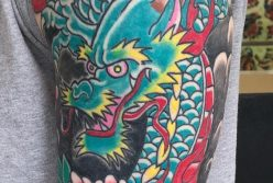 38-fantastic-half-and-full-sleeve-tattoos-ideas-for-2019