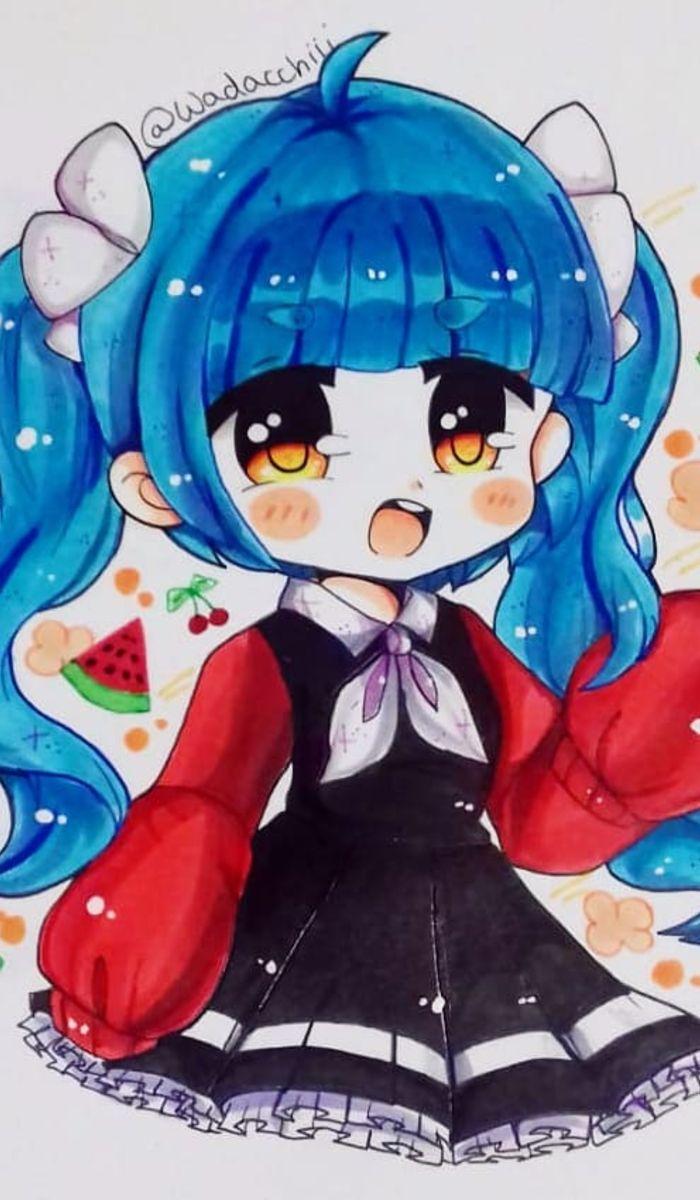 38-amazing-manga-and-anime-drawing-learn-to-do-anime-drawings