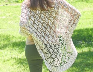 51-wonderful-and-cool-crochet-cardigan-sweet-patterns-and-ideas