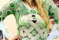 47-amazing-and-modern-crochet-and-knitting-tops-pattern-ideas