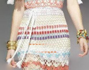 52-cute-and-lovely-crochet-dresses-patterns-design-ideas