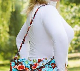 51-lovely-and-stylish-crochet-bags-and-patterns-for-this-year