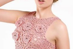 49-sweet-and-lovely-best-knitting-top-pattern-ideas