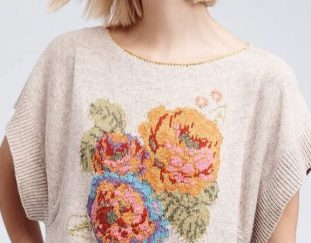48-pretty-and-cool-best-crochet-tops-patterns-images