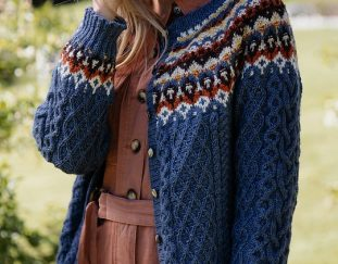 59-stylish-and-lovely-crochet-cardigan-patterns-and-ideas