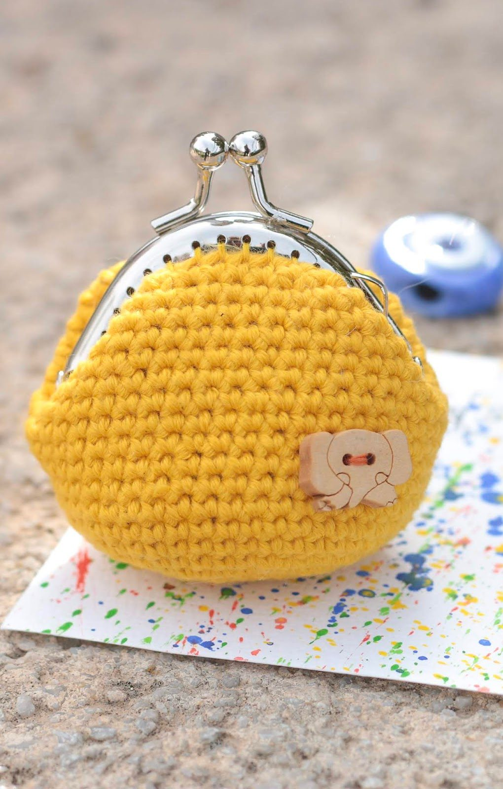 49-lovely-and-sweet-crochet-bags-pattern-ideas