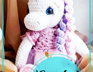 50-most-popular-and-beautiful-amigurumi-crochet-pattern-ideas