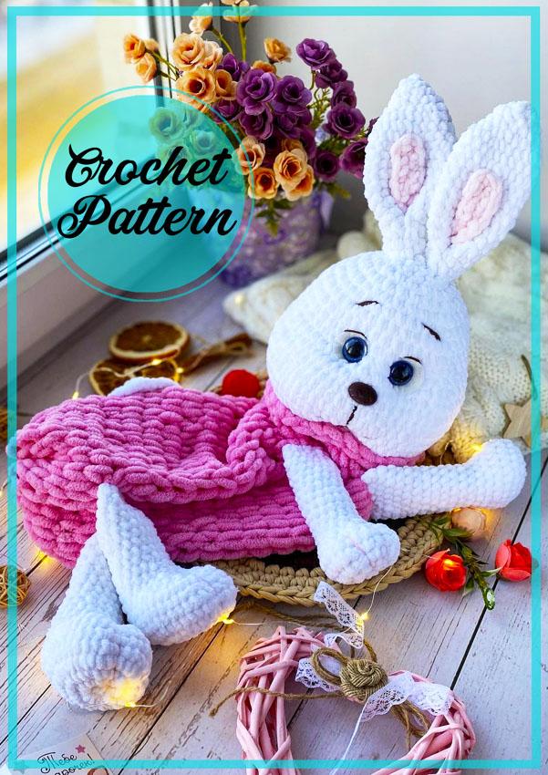 51-soft-and-different-amigurumi-crochet-pattern-ideas