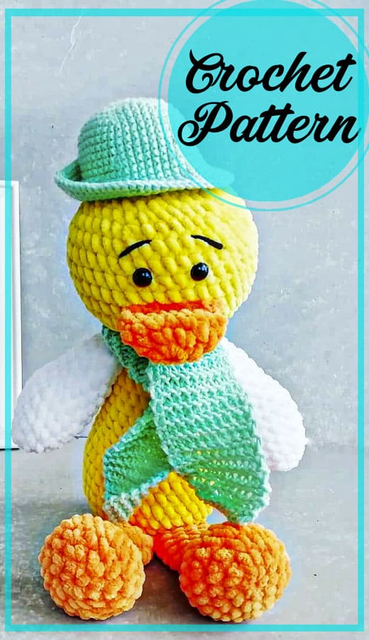 46-amazing-and-cute-amigurumi-pattern-ideas-and-new-trends