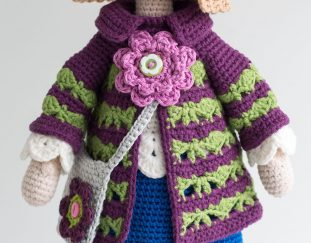 50-most-popular-and-beautiful-amigurumi-crochet-pattern-ideas