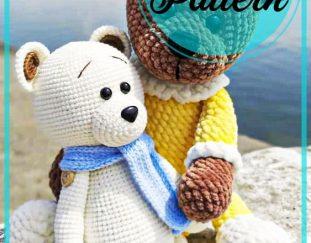 52-awesome-amigurumi-crochet-pattern-handicraft-ideas