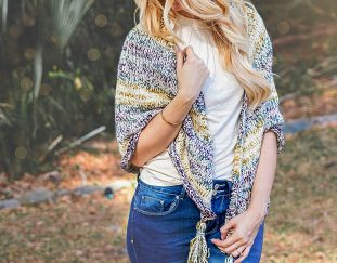 60-lovely-and-sweet-crochet-shawl-handcraft-pattern-ideas