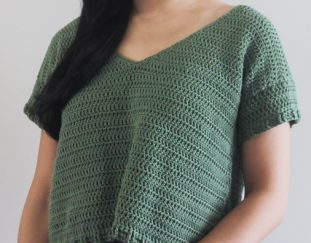 57-chic-and-elegant-crochet-top-pattern-ideas-and-images