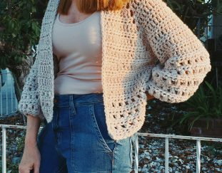 54-fabulous-and-beautiful-crochet-cardigan-patterns-images