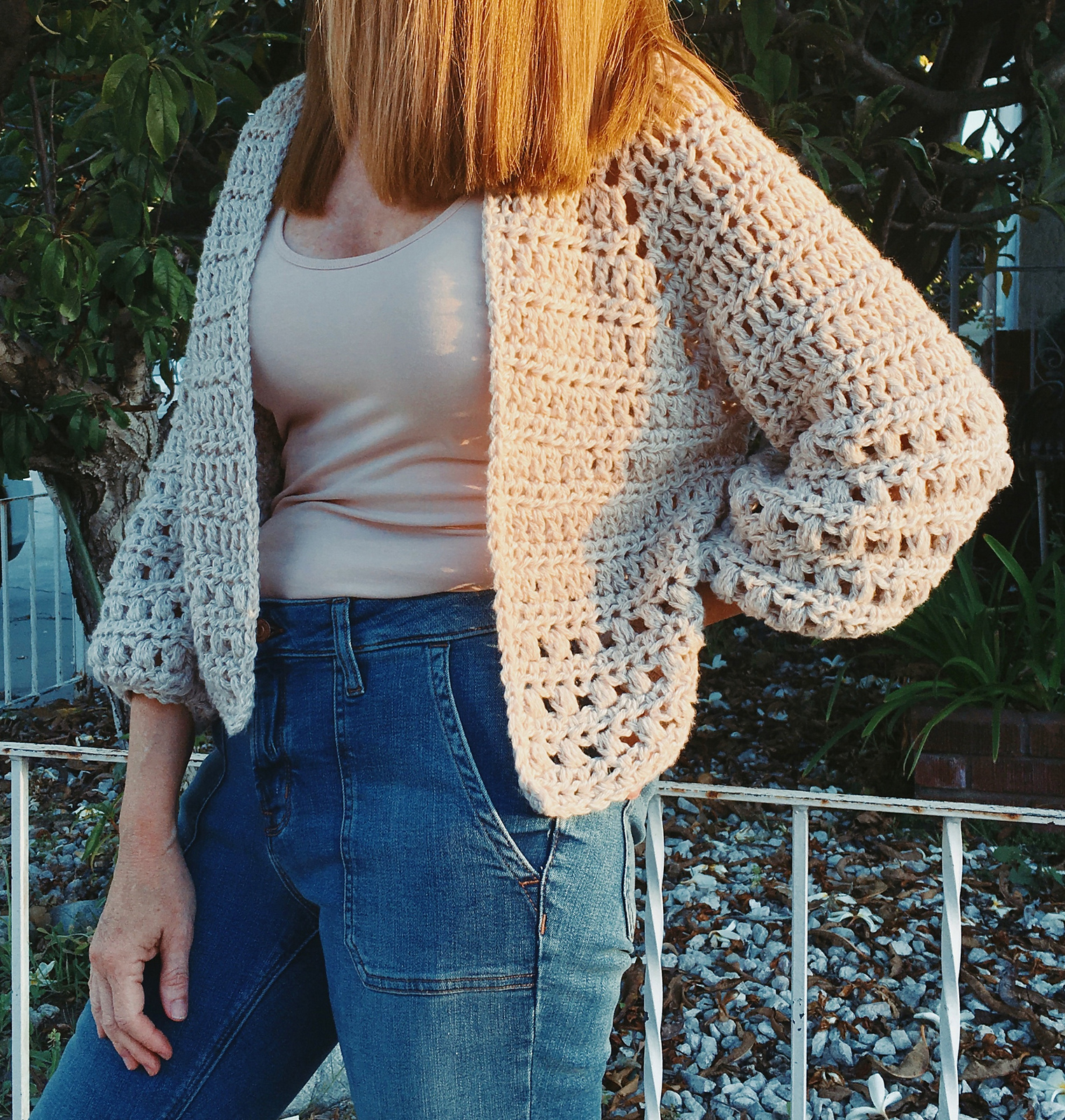 54-fabulous-and-beautiful-crochet-cardigan-patterns-images