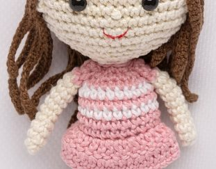 56-cool-and-wonderful-handicraft-amigurumi-crochet-pattern-ideas