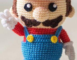 47-amazing-cartoon-characters-amigurumi-crochet-pattern-ideas