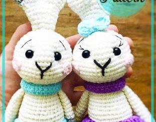 56-cool-and-wonderful-handicraft-amigurumi-crochet-pattern-ideas