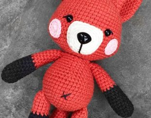 51-soft-and-different-amigurumi-crochet-pattern-ideas
