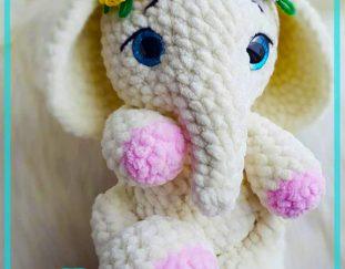 47-amazing-cartoon-characters-amigurumi-crochet-pattern-ideas