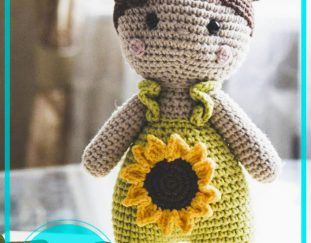 59-cool-and-amazing-amigurumi-crochet-pattern-ideas-for-this-season