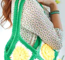 57-modern-and-granny-crochet-bag-pattern-ideas-for-2020