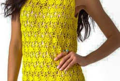 58-this-year-best-crochet-dress-pattern-ideas-for-beauty-ladies