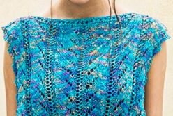 57-new-fashion-and-adorable-crochet-top-pattern-ideas