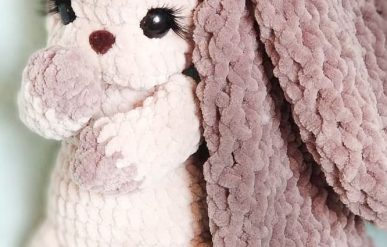 56-cool-and-pretty-amigurumi-crochet-pattern-ideas