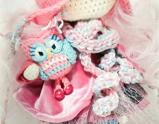 58-best-and-cute-crochet-amigurumi-pattern-ideas-for-you