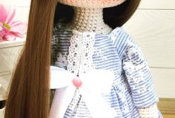57-new-trend-crochet-amigurumi-pattern-design-ideas