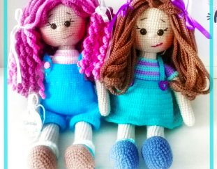 53-beauty-and-awesome-crochet-amigurumi-doll-patterns