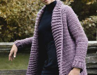 56-this-year-new-trend-crochet-cardigan-pattern-ideas