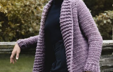 56-this-year-new-trend-crochet-cardigan-pattern-ideas