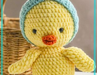57-new-trend-crochet-amigurumi-pattern-design-ideas