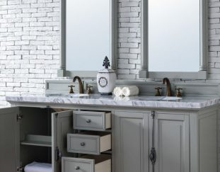 61-awesome-double-vanity-design-ideas-for-bathroom-furniture