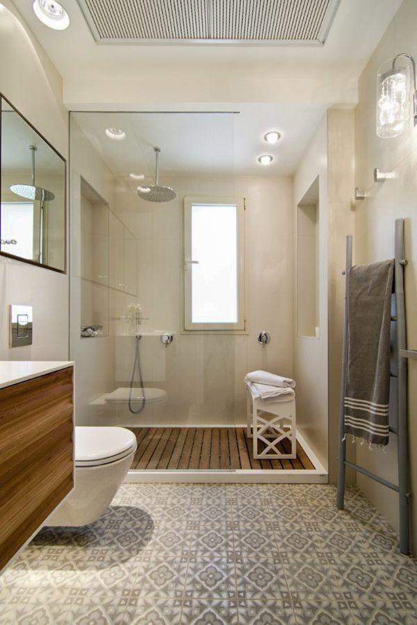 45-bathroom-design-ideas-tips-for-renovation-bathroom