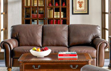 50-best-and-latest-sofa-set-designs-for-living-room-furniture