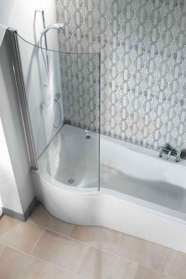 54-best-bath-shower-screens-design-ideas-for-bathroom